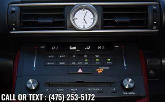 2015 Lexus RC 350 2dr Cpe AWD Waterbury, Connecticut 33