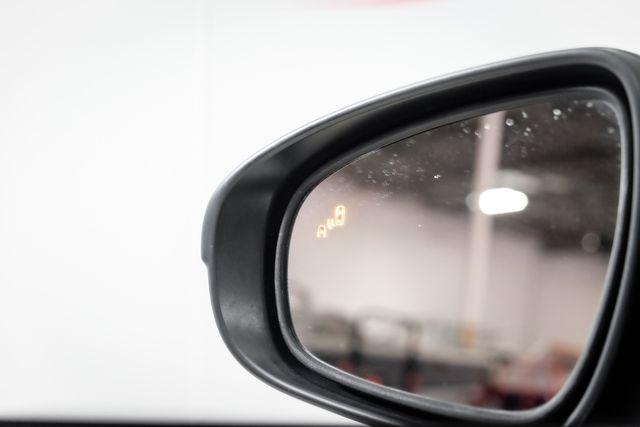 2015 Lexus RC F in Carrollton, TX 75006