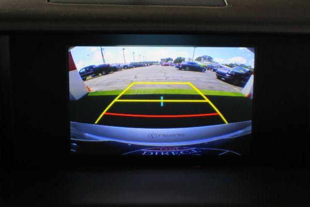 2015 Lexus RC F PREMIUM & NAV/MARK LEVINSON PKGS - RADAR CRUISE! Mooresville , NC 39