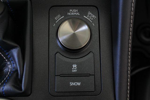 2015 Lexus RC F PREMIUM & NAV/MARK LEVINSON PKGS - RADAR CRUISE! Mooresville , NC 45