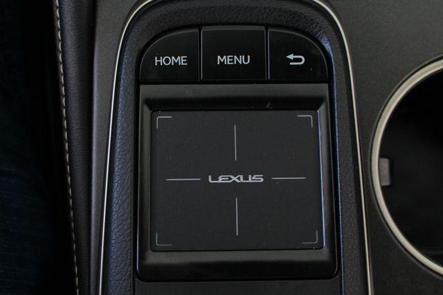 2015 Lexus RC F PREMIUM & NAV/MARK LEVINSON PKGS - RADAR CRUISE! Mooresville , NC 46