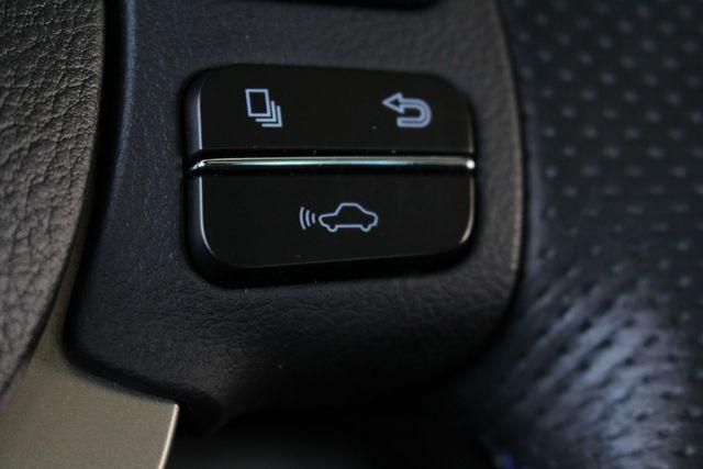 2015 Lexus RC F PREMIUM & NAV/MARK LEVINSON PKGS - RADAR CRUISE! Mooresville , NC 34