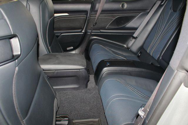 2015 Lexus RC F PREMIUM & NAV/MARK LEVINSON PKGS - RADAR CRUISE! Mooresville , NC 47