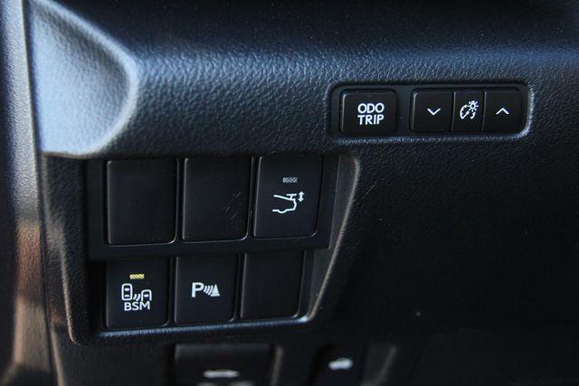 2015 Lexus RC F Santa Clarita, CA 25