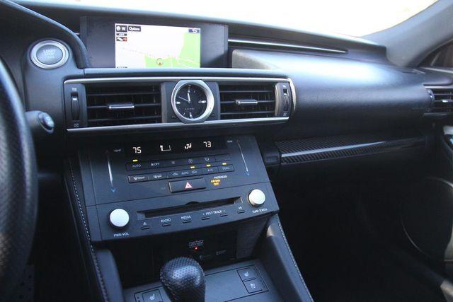 2015 Lexus RC F Santa Clarita, CA 15