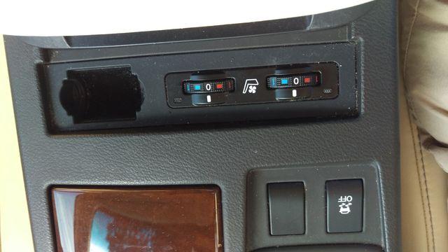 2015 Lexus RX 350 in Amelia Island, FL 32034