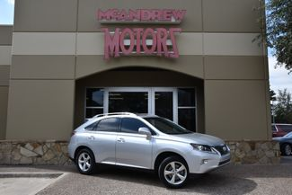 2015 Lexus RX 350 Low Miles in Arlington, Texas 76013
