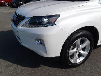2015 Lexus RX 350   city Virginia  Select Automotive (VA)  in Virginia Beach, Virginia
