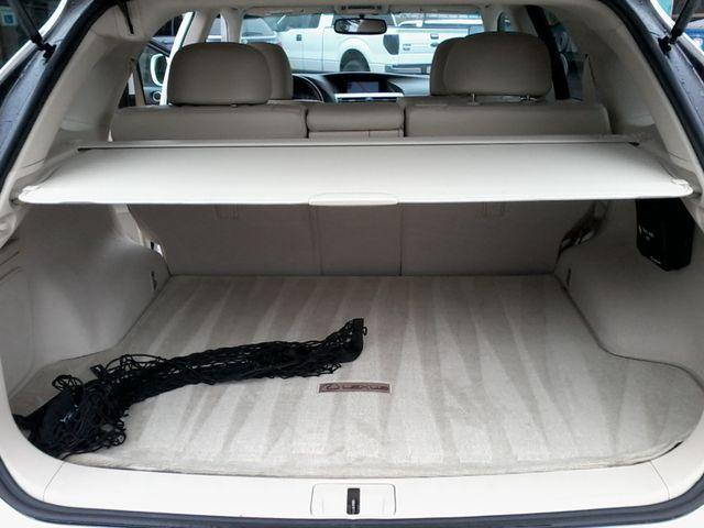 2015 Lexus RX 350 5 Door Boerne, Texas 14