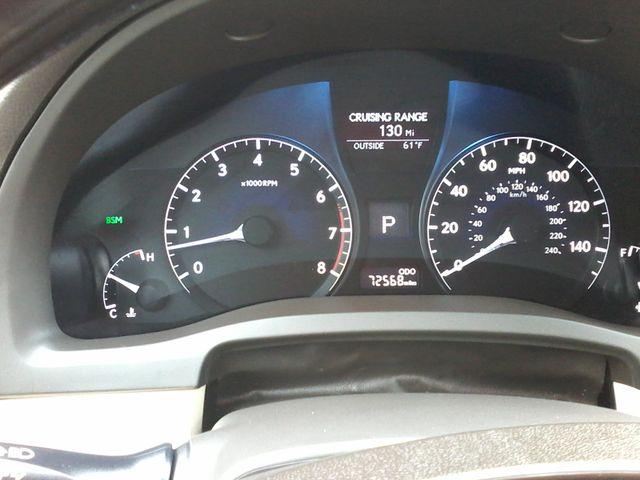 2015 Lexus RX 350 5 Door Boerne, Texas 22
