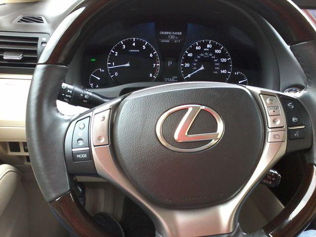 2015 Lexus RX 350 5 Door Boerne, Texas 20
