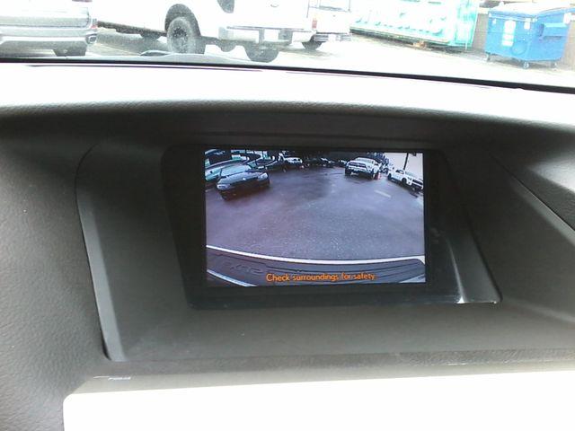 2015 Lexus RX 350 5 Door Boerne, Texas 26