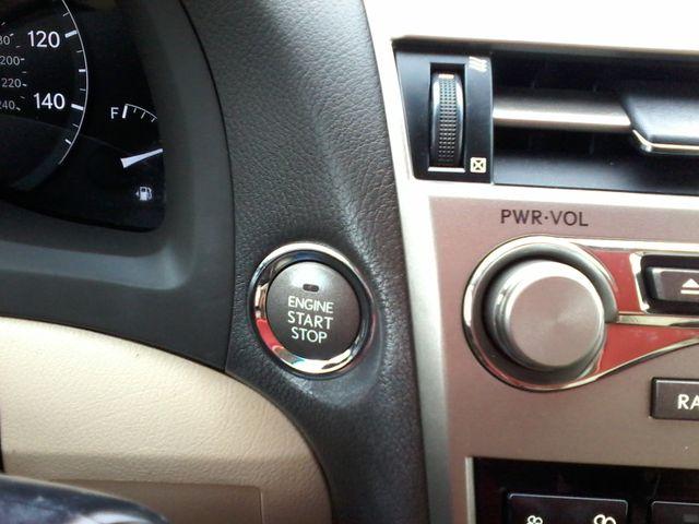 2015 Lexus RX 350 5 Door Boerne, Texas 29