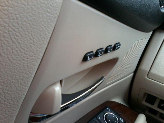 2015 Lexus RX 350 5 Door Boerne, Texas 32
