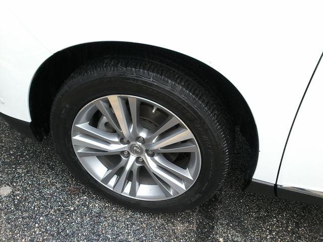 2015 Lexus RX 350 5 Door Boerne, Texas 37