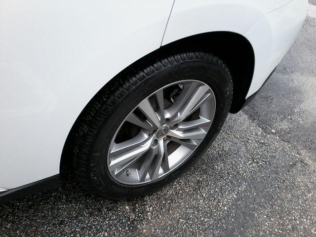 2015 Lexus RX 350 5 Door Boerne, Texas 38