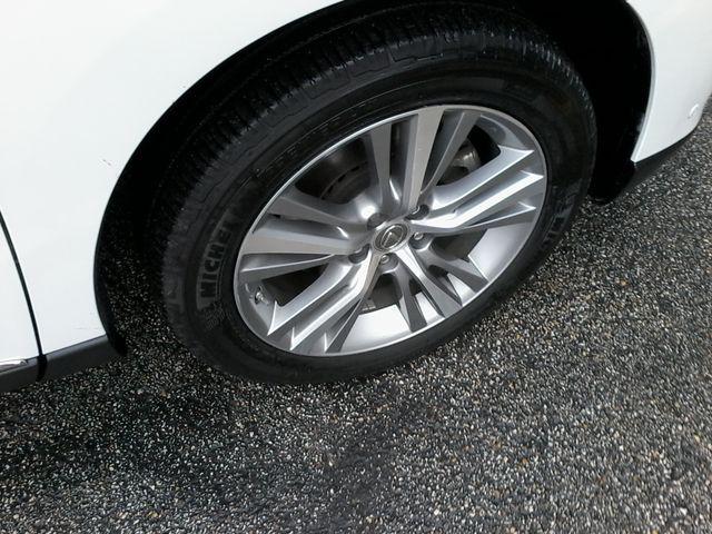 2015 Lexus RX 350 5 Door Boerne, Texas 40