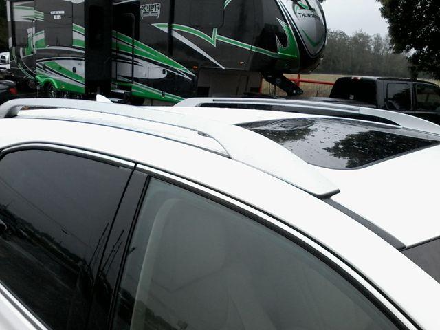 2015 Lexus RX 350 5 Door Boerne, Texas 11