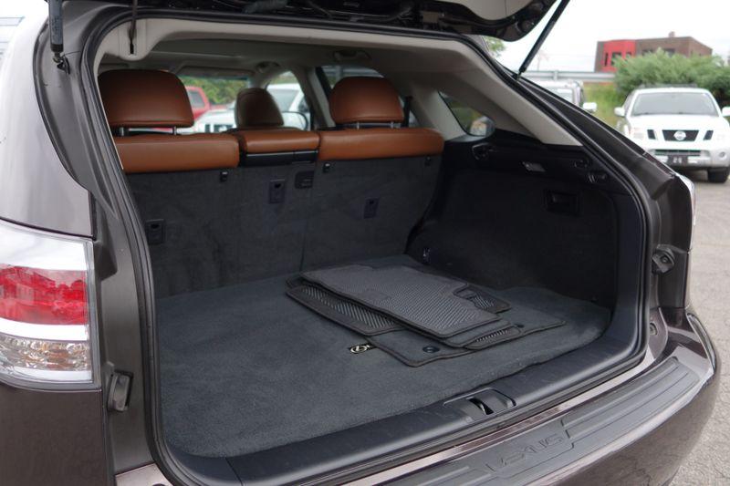 2015 Lexus RX 350   city MA  Beyond Motors  in Braintree, MA
