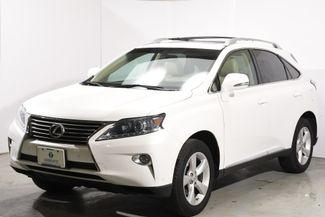 2015 Lexus RX 350 in Branford CT, 06405