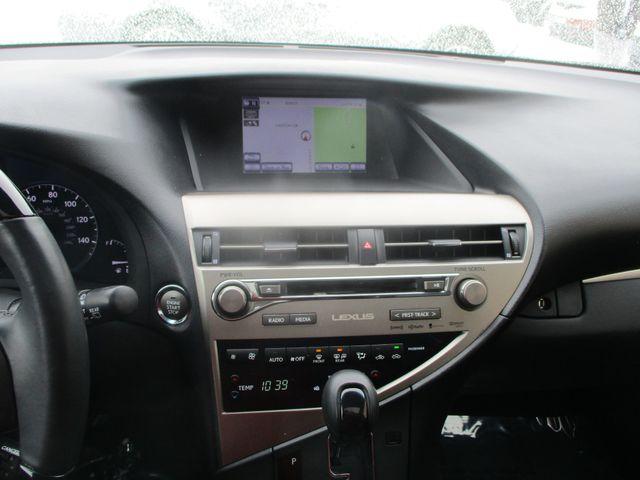 2015 Lexus RX 350 Farmington, MN 5