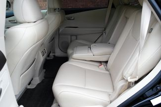 2015 Lexus RX 350 350  Flowery Branch GA  Lakeside Motor Company LLC  in Flowery Branch, GA