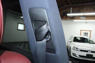 2015 Lexus RX 350 F Sport AWD Kensington, Maryland 22