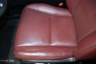 2015 Lexus RX 350 F Sport AWD Kensington, Maryland 24