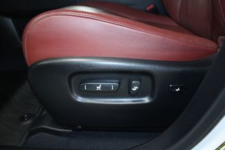 2015 Lexus RX 350 F Sport AWD Kensington, Maryland 25