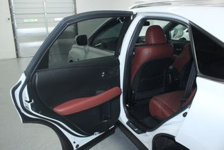 2015 Lexus RX 350 F Sport AWD Kensington, Maryland 27