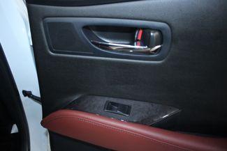 2015 Lexus RX 350 F Sport AWD Kensington, Maryland 42
