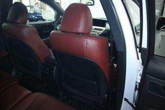 2015 Lexus RX 350 F Sport AWD Kensington, Maryland 48