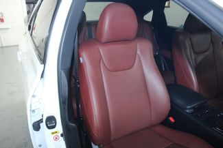 2015 Lexus RX 350 F Sport AWD Kensington, Maryland 55