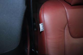 2015 Lexus RX 350 F Sport AWD Kensington, Maryland 57
