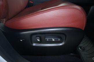 2015 Lexus RX 350 F Sport AWD Kensington, Maryland 59
