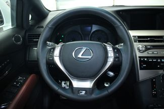 2015 Lexus RX 350 F Sport AWD Kensington, Maryland 77