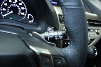 2015 Lexus RX 350 F Sport AWD Kensington, Maryland 80