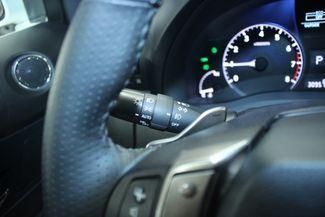2015 Lexus RX 350 F Sport AWD Kensington, Maryland 84