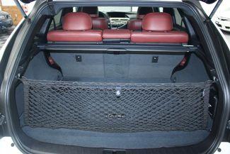 2015 Lexus RX 350 F Sport AWD Kensington, Maryland 95