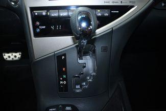 2015 Lexus RX 350 F Sport AWD Kensington, Maryland 68