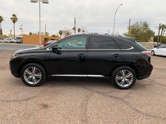 2015 Lexus RX 350 - LOADED 3 MONTH/3,000 MILE NATIONAL POWERTRAIN WARRANTY Mesa, Arizona 1