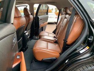 2015 Lexus RX 350 - LOADED 3 MONTH/3,000 MILE NATIONAL POWERTRAIN WARRANTY Mesa, Arizona 10