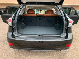 2015 Lexus RX 350 - LOADED 3 MONTH/3,000 MILE NATIONAL POWERTRAIN WARRANTY Mesa, Arizona 11