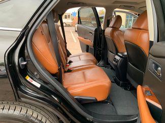 2015 Lexus RX 350 - LOADED 3 MONTH/3,000 MILE NATIONAL POWERTRAIN WARRANTY Mesa, Arizona 12