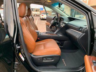 2015 Lexus RX 350 - LOADED 3 MONTH/3,000 MILE NATIONAL POWERTRAIN WARRANTY Mesa, Arizona 13