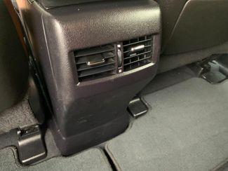 2015 Lexus RX 350 - LOADED 3 MONTH/3,000 MILE NATIONAL POWERTRAIN WARRANTY Mesa, Arizona 23
