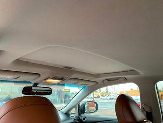 2015 Lexus RX 350 - LOADED 3 MONTH/3,000 MILE NATIONAL POWERTRAIN WARRANTY Mesa, Arizona 18