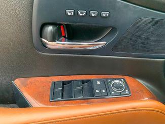 2015 Lexus RX 350 - LOADED 3 MONTH/3,000 MILE NATIONAL POWERTRAIN WARRANTY Mesa, Arizona 15