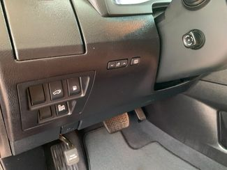 2015 Lexus RX 350 - LOADED 3 MONTH/3,000 MILE NATIONAL POWERTRAIN WARRANTY Mesa, Arizona 16