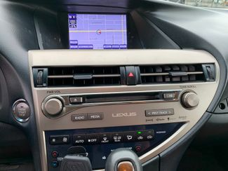 2015 Lexus RX 350 - LOADED 3 MONTH/3,000 MILE NATIONAL POWERTRAIN WARRANTY Mesa, Arizona 19